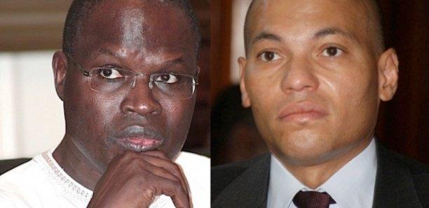 Invalidation de la candidature de Karim Wade et Khalifa Sall : l'ONU indexe le Sénégal