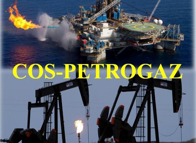 Ressources naturelles : la Gouvernance démocratique du Sénégal enterrée au Cos Petrogaz