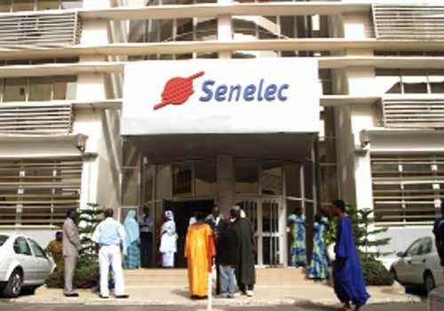 Hausse d'électricité: La Senelec détaille l'application des tarifs de 6% et de 10%