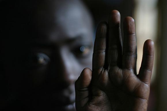 Criminalisation du viol et de la pédophilie, une décision saluée par les députés