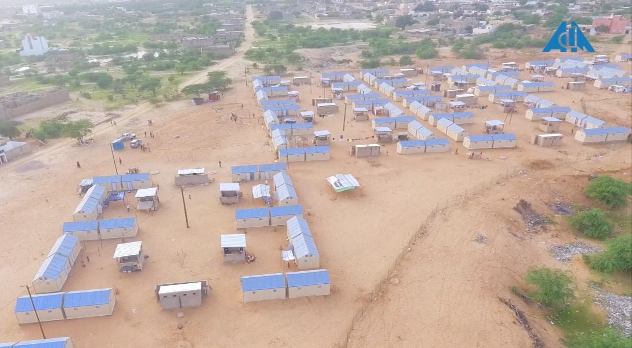 Saint-Louis : vers la construction d'un poste de santé à Diougop