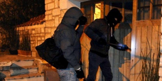 BRAQUAGE À BANGO : RAO, NGALLÈLE et GANDON ont été attaqués