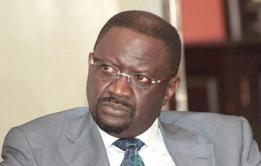 Ministère De L'Agriculture : Une poule facturée 11.000, une chèvre À 166.000 FCFA