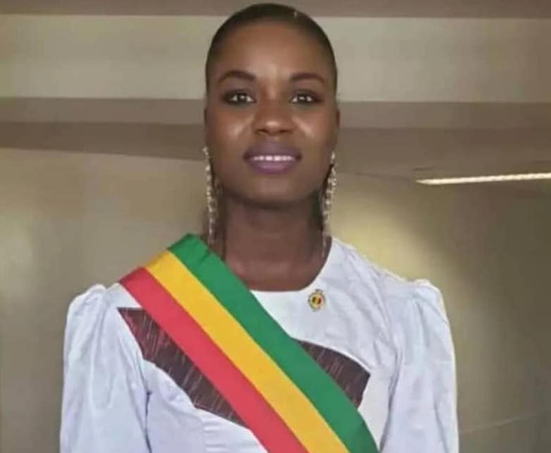 Assemblée nationale : la suppléante de Me Aïssata Tall Sall installée