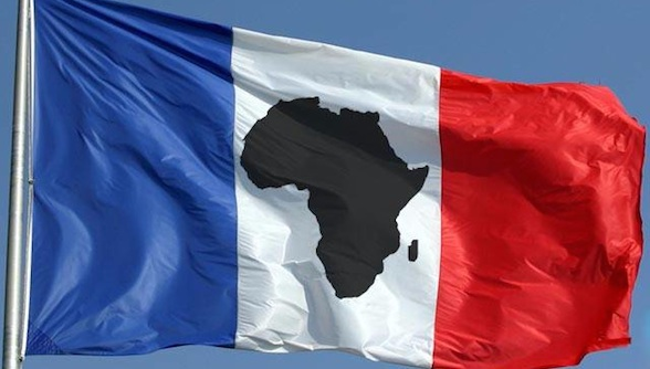 Déclaration commune pour la redéfinition des rapports avec l'Etat français