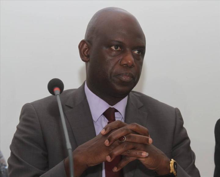 Gouvernement : le budget le plus lourd confié à Mansour FAYE