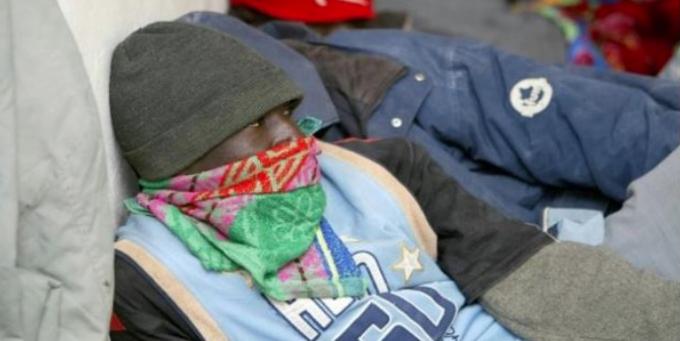 Naufrage en Mauritanie: Le trafiquant des migrants connu