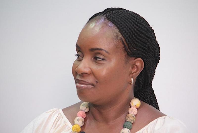 L'émirat gazier, la Banque mondiale et le Fmi. Par Ndeye Fatou NDIAYE