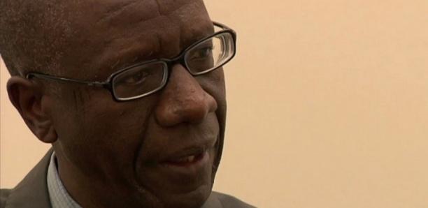"""Du CFA à l'ECO : Un """"coup de jarnac contre l'intégration monétaire"""", selon l'économiste Demba Moussa Dembélé"""