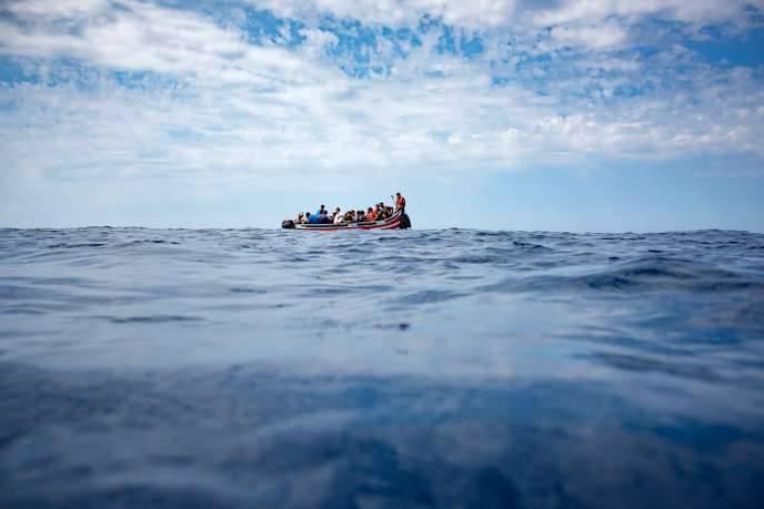 Le corps sans vie d'un pêcheur retrouvé dans une pirogue