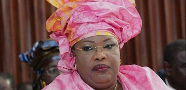 Réunion du Secrétariat exécutif : le Ps approuve la hausse du prix de l'électricité et annonce un hommage à Ousmane Tanor Dieng le 22 février
