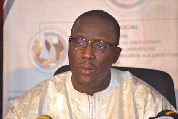 Malaise au Ministère de l'Enseignement Supérieur: Après le Directeur des Bourses, Pr Fatoumata Hann démissionne de la Direction