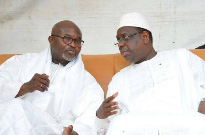 Sénégalais piégés à Wuhan : ABC demande à Macky SALL de revenir sur sa décision
