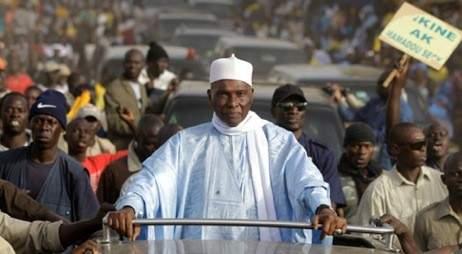 Statut spécial de la ville de Dakar : Me Wade dit niet et menace de sortir dans la rue