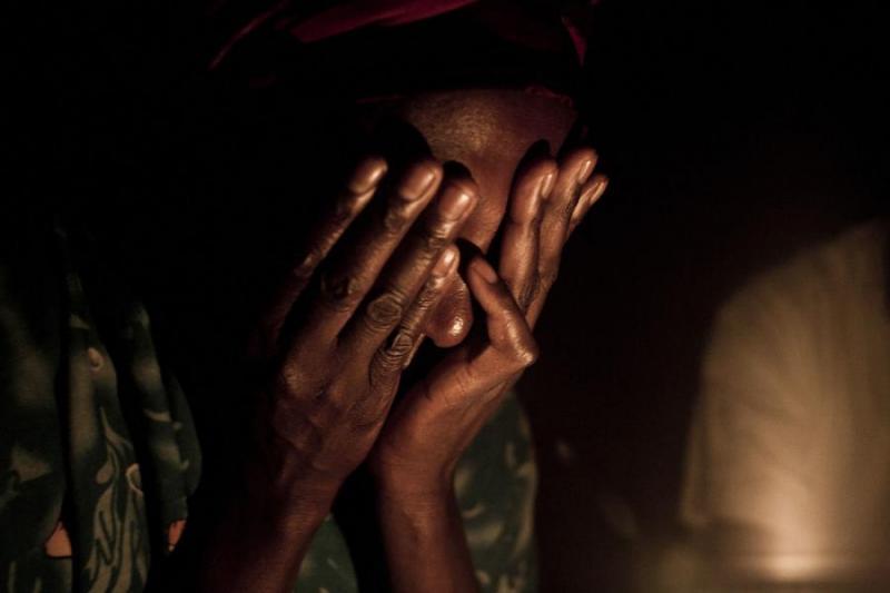 Émoi à Joal : Fusil à la main, un Français de 68 ans séquestre et viole 4 élèves