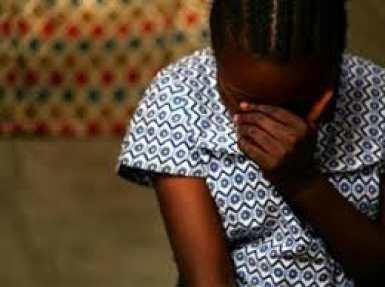 Au Sénégal, 706 cas d'abus sexuels contre les femmes en 2017-2018