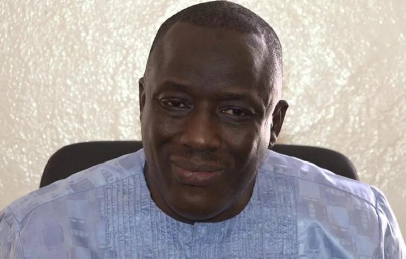 Cheikh Oumar Anne « menaçait de mort et insultait » le chef des enquêteurs de l'Ofnac, révèle Mody NIANG