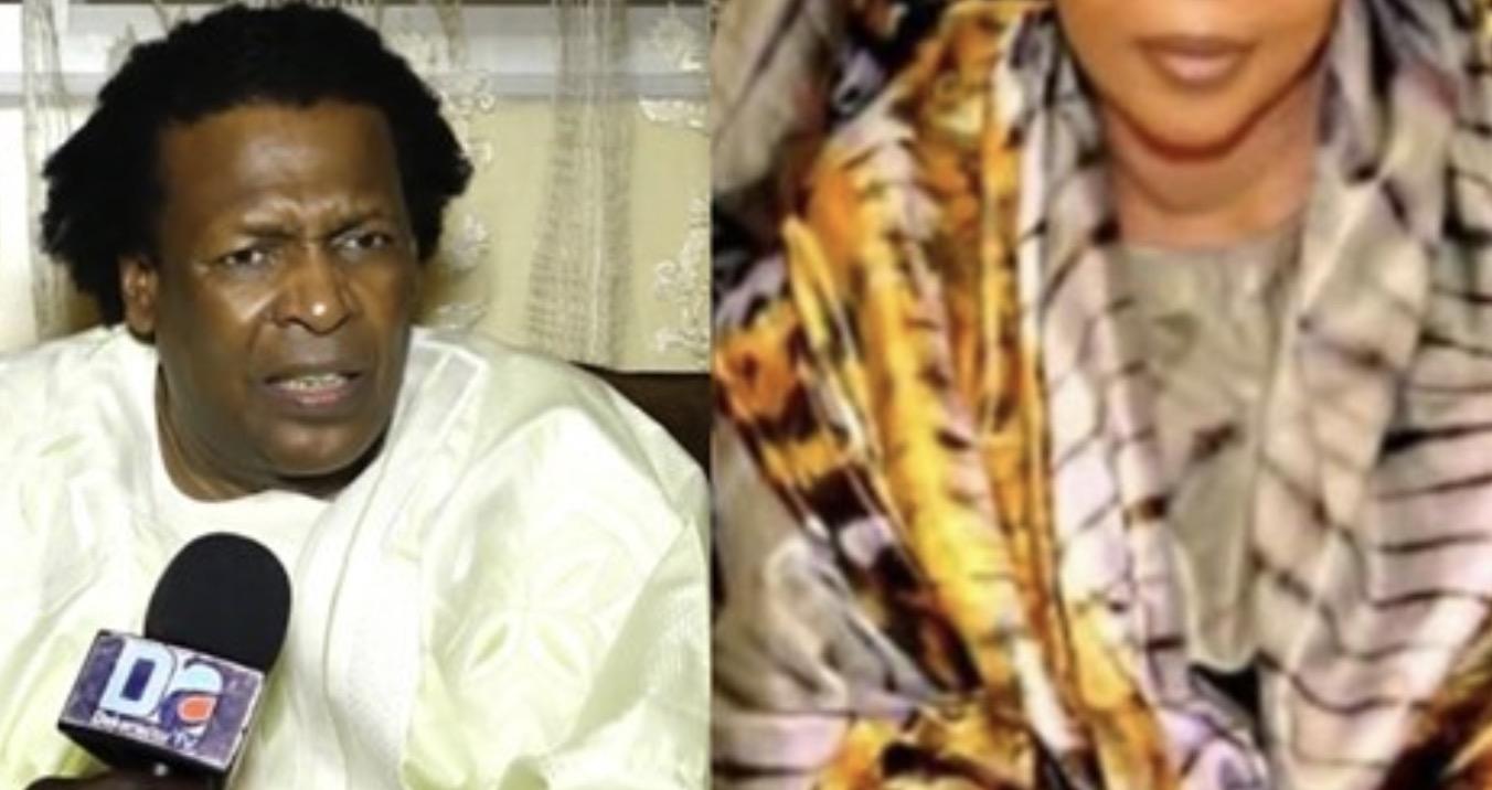 Serigne Abdourahmane Fall Tilala décède dans un accident de la route