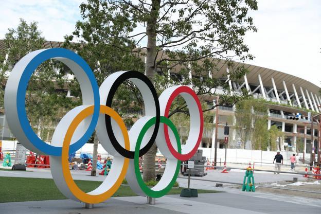 La facture colossale d'une possible annulation des Jo 2020