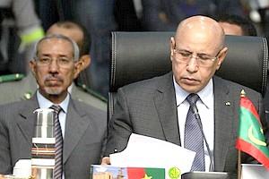 La Mauritanie réexamine les conditions d'attribution de visas d'entrée dans le pays