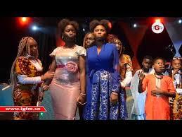 Quand Moustapha Diakhaté traitait Sen Petit Gallé d'«usine de crétinisation» de la jeunesse