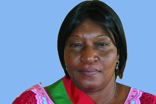 Burkina Faso : La première victime du coronavirus était députée à l'assemblée nationale