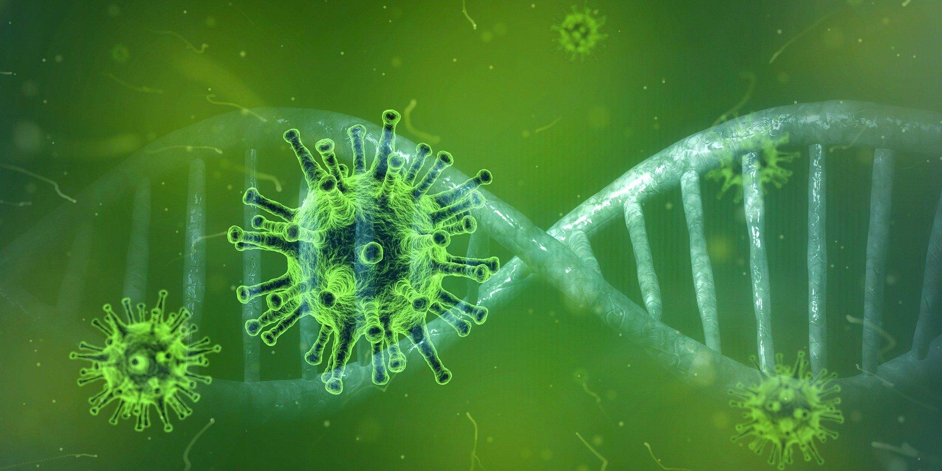 Sénégal : 12 nouveaux cas de Coronavirus et 03 guéris