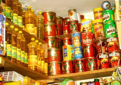 Eventuelle hausse indue des prix : Macky Sall menace