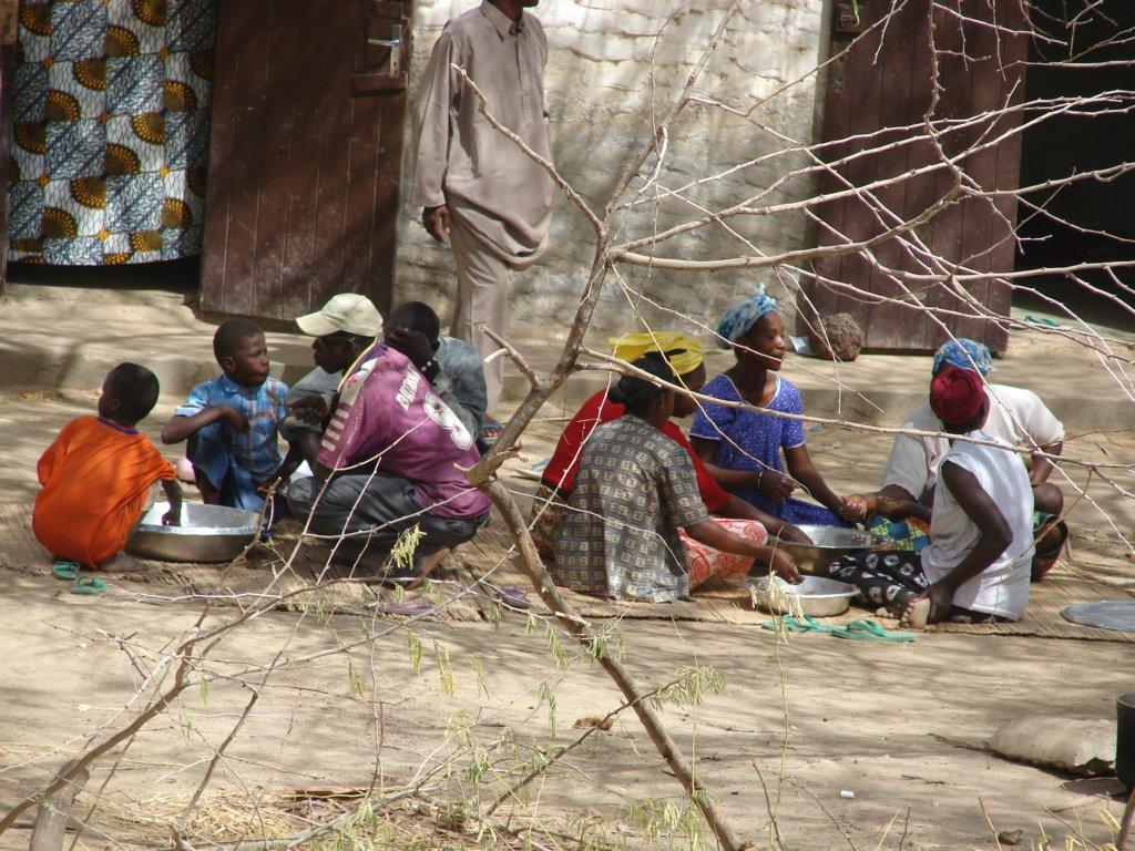 Coronavirus - Aide aux ménages: L'Etat va débloquer 50 milliards Fcfa