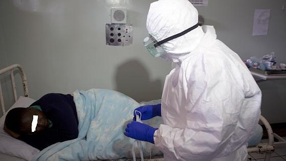 Coronavirus : 3 nouveaux cas positifs et 10 guéris, ce dimanche