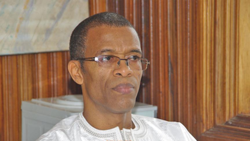 Le Sénégal promet 52 licences de pêche à des navires chinois
