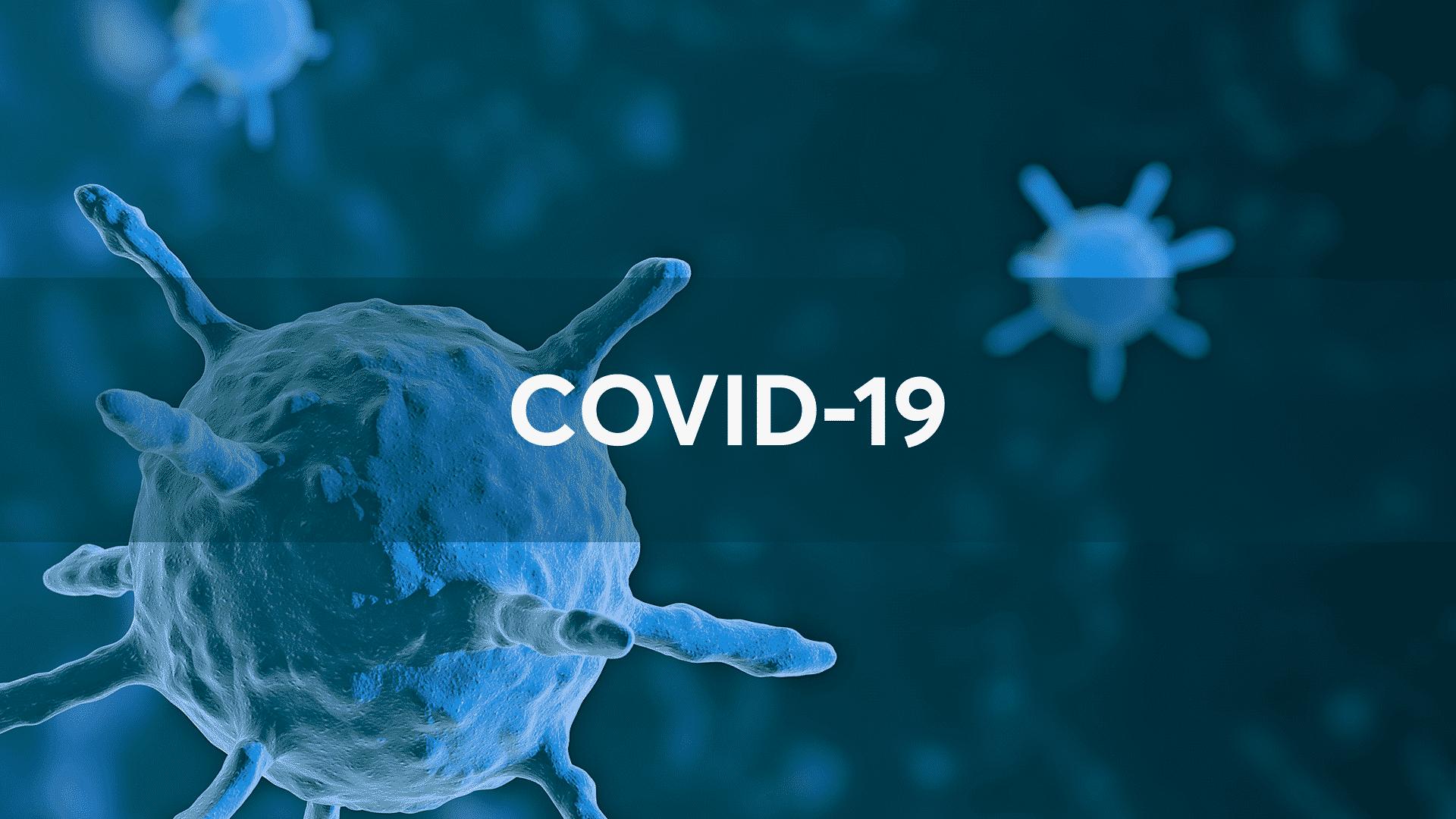 Covid-19 : deux nouveaux cas communautaires enregistrés à Touba