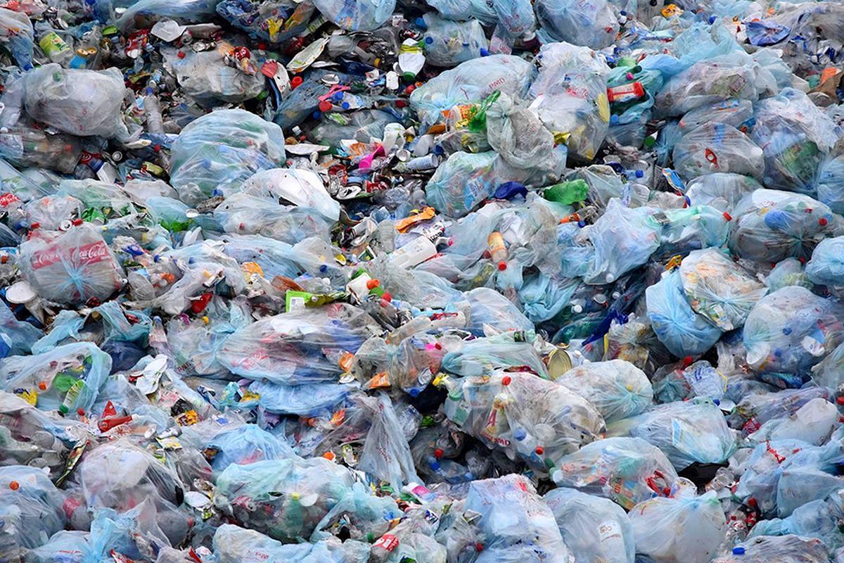 Covid-19 : Assouplissement annoncé de certaines dispositions de la loi sur le plastique