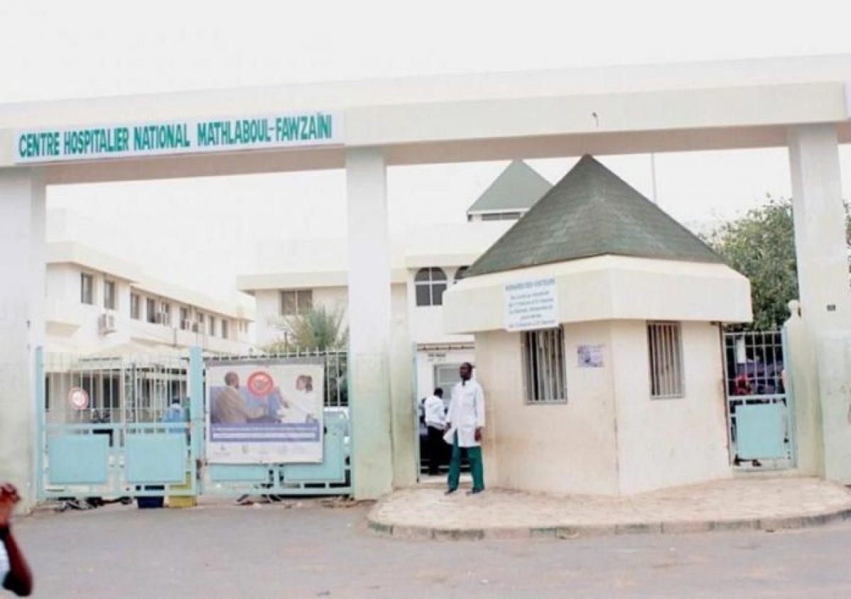Covid-19 : Douze nouvelles infections dans le département de Mbacké