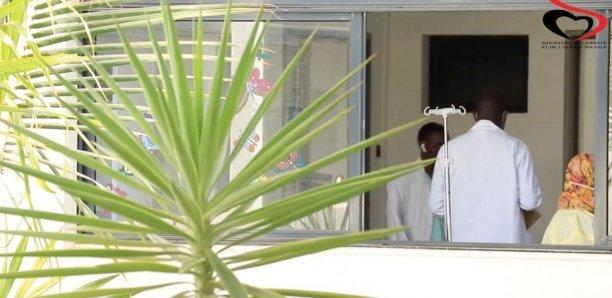 Sénégal : le Covid-19 emporte un homme d'une trentaine d'années