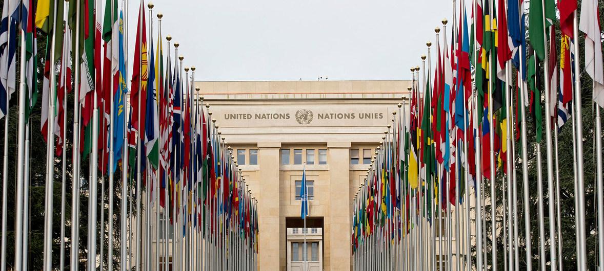 Covid-19 : le Sénégal recevra une contribution de 121 milliards des Nations Unies