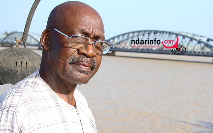 REACTIONS FACE AU  COVID 19 : Une posture entre Foi et Science. Par Professeur Abdoulaye NIANG