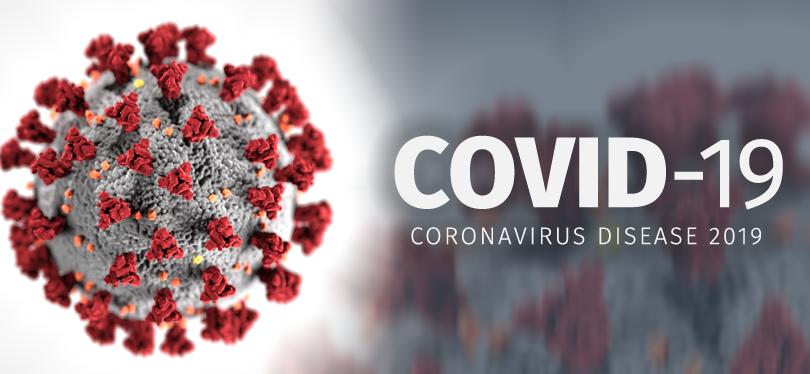 Coronavirus : le Sénégal enregistre un 26e décès
