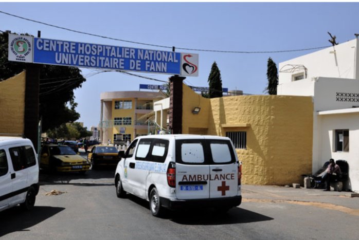 URGENT : Le Sénégal enregistre deux nouveaux décès liés à la Covid-19