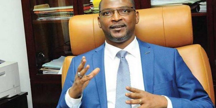 Foncier : Mame Boye Diao aurait offert un terrain de 5000m2 à un ministre