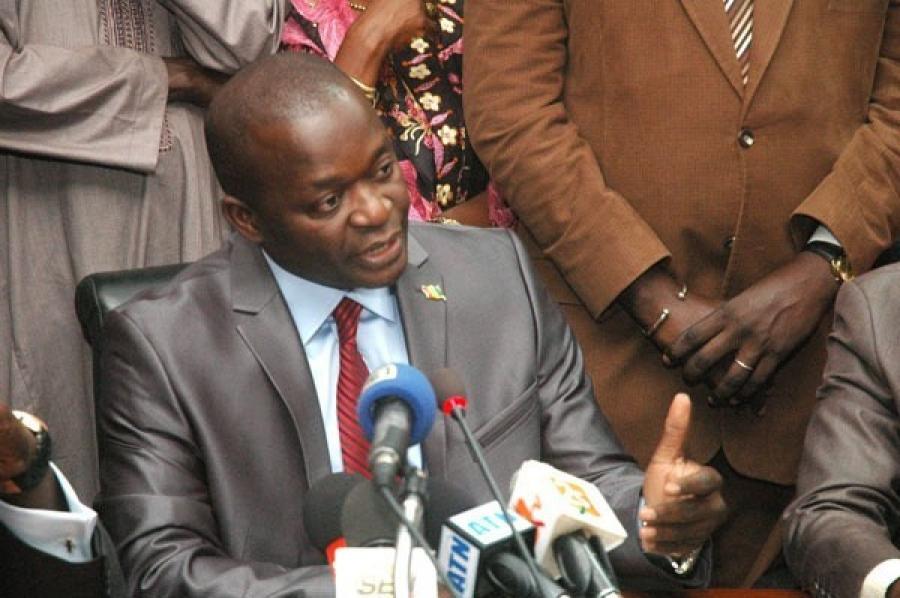 Ecarté des pays autorisés à voyager dans l'espace UE : Le Sénégal Riposte