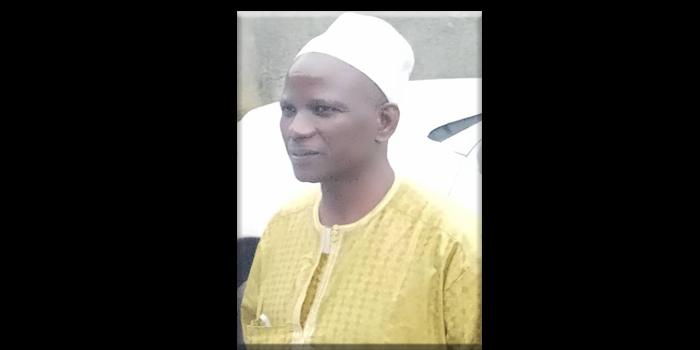 Gabon : Un commerçant sénégalais tué après une agression au couteau