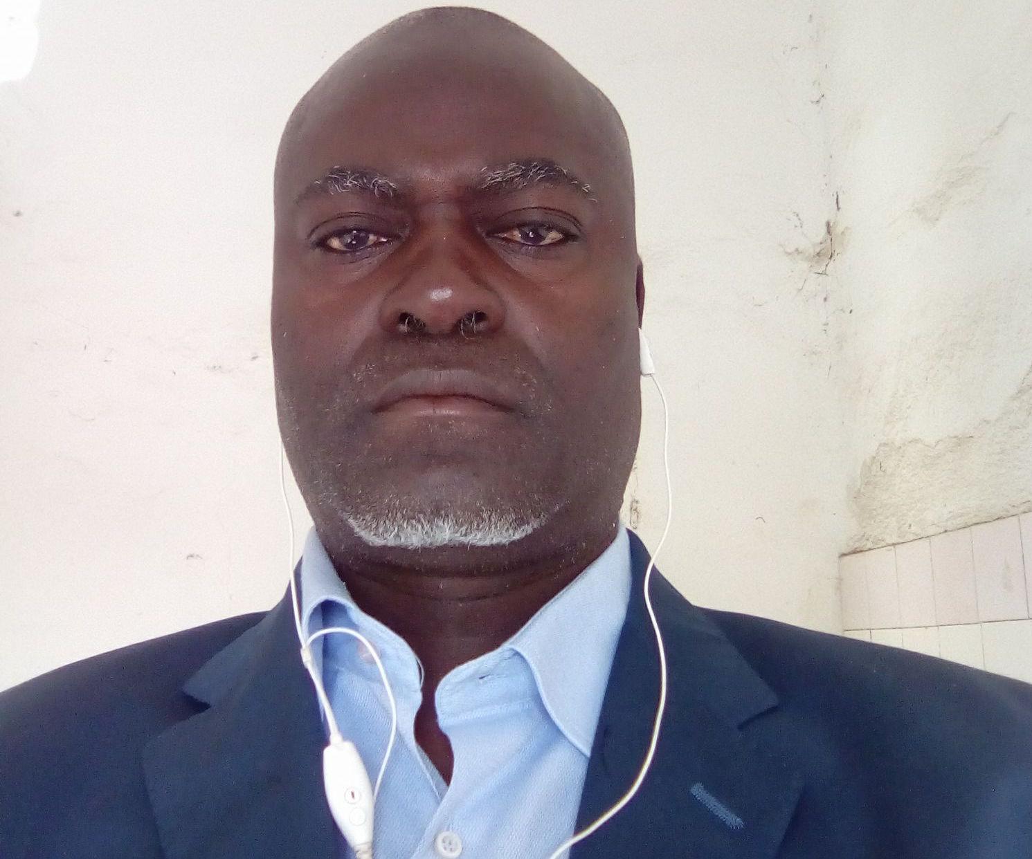 Saint-Louis : Décès du Conseiller municipal Moctar Bouna GUEYE « Allou »