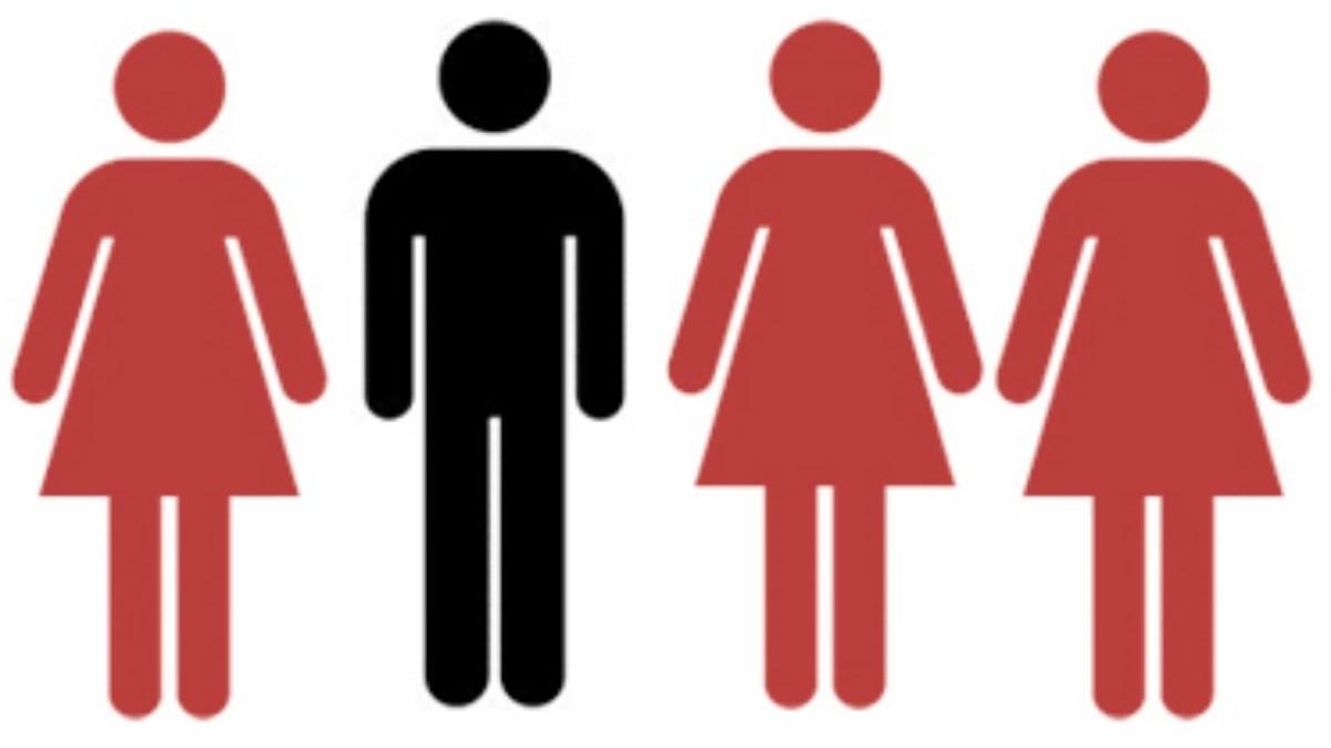 France - Ce qui se trame derrière le dos des polygames qui y résident
