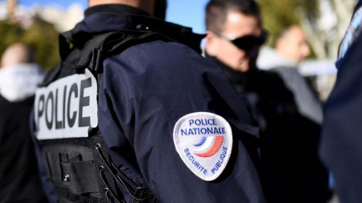 France. Fausse déclaration : deux mineurs, originaires de Mauritanie et du Sénégal, condamnés