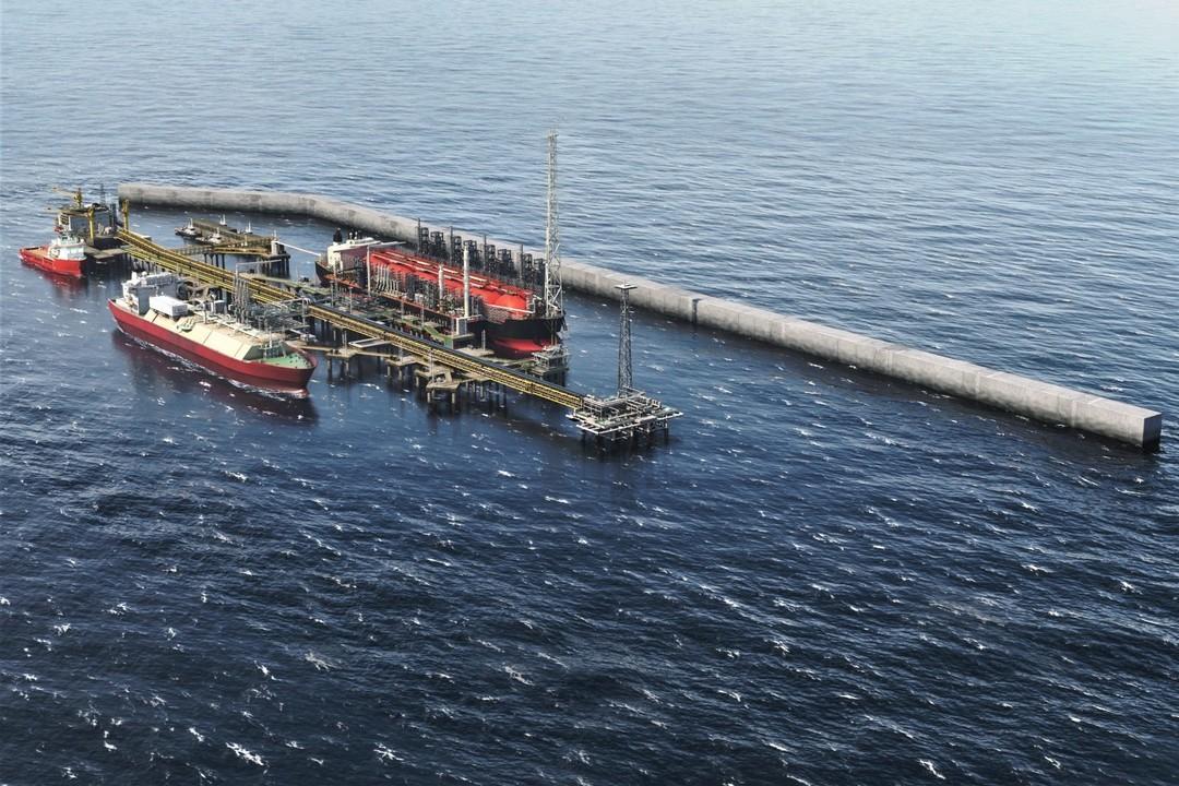 """Hydrocarbures : Ouverture d'un dialogue parlementaire autour du projet """"Grand Tortue Ahmeyim"""""""