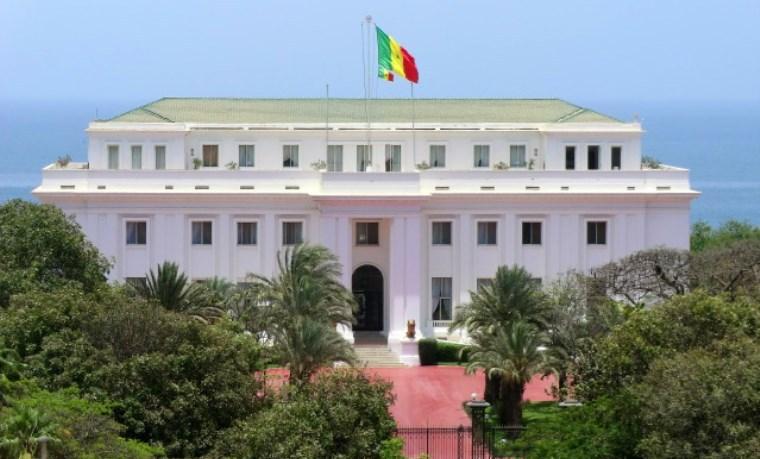 Le communiqué et les nominations en conseil des ministres de 28 octobre 2020