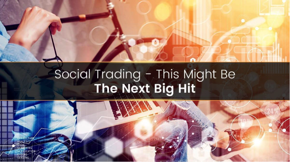 Qu'est-ce que le trading social, ses avantages et les principales plateformes de trading social