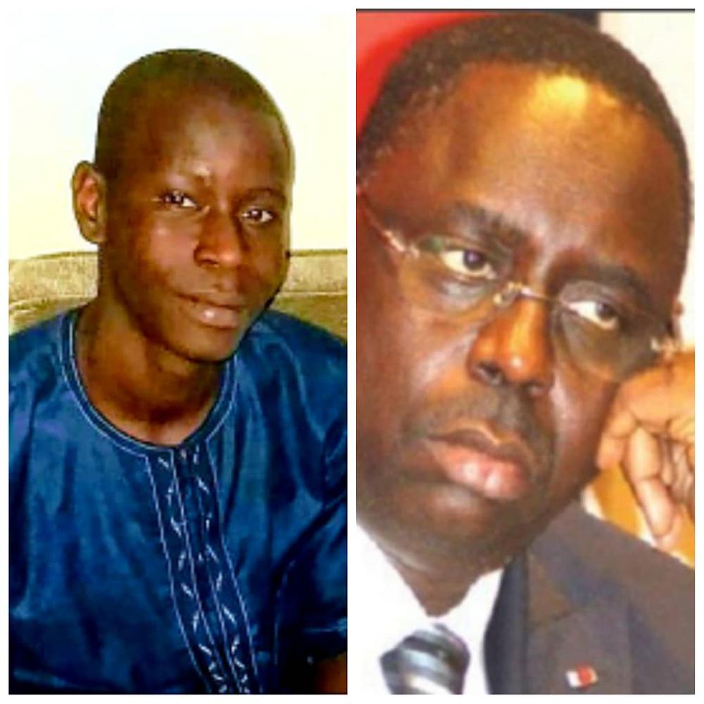 «Monsieur Le Président, ne sacrifiez pas notre parti», supplie un membre de la Cojer