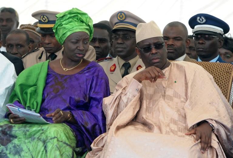 Mimi Touré et les ministres limogés, convoqués à l'OFNAC